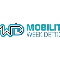 Mobility Week Detroit is coming in October—find out what's happening