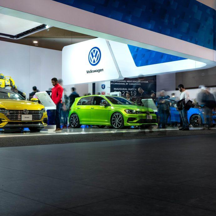 CADIA Developing Auto Retail