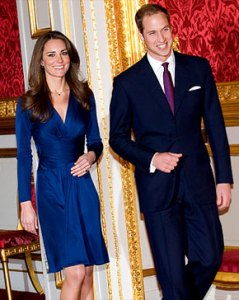 1290101838_kate-middleton-290