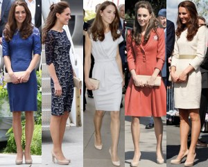 kate-middleton-lk-bennet