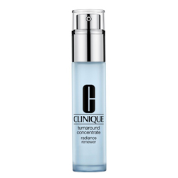 Clinique Turnaround Concentrate