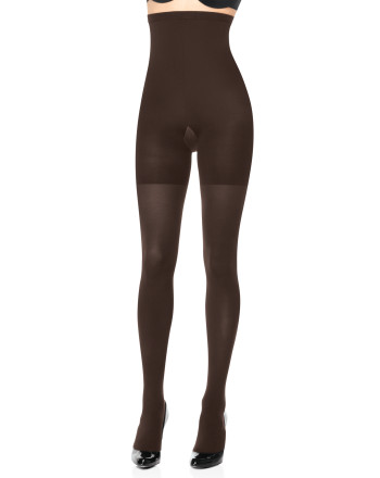 SPANX High-Waisted Tights