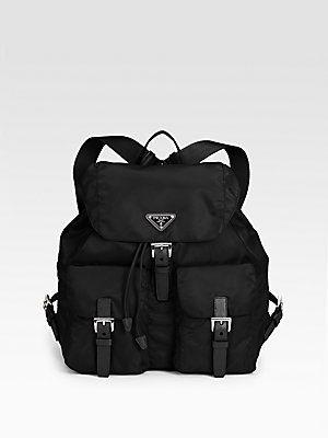 8b5dad84d1e9 Marc Jacobs Preppy Nylon Backpack ( 248)
