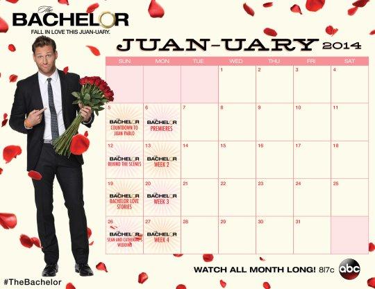 Juan-uary