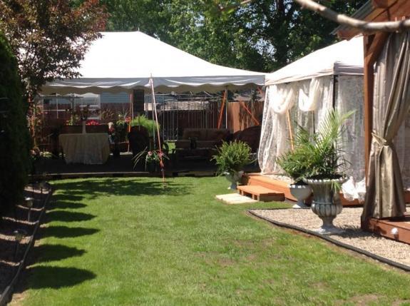 Garden.162215906_std