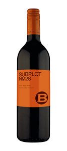 Subplot No28-sm