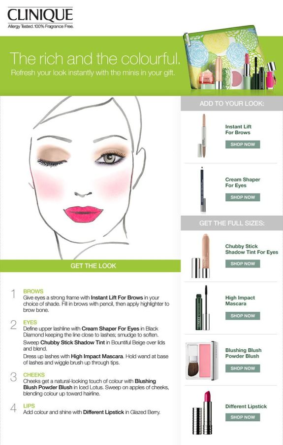 wk27_clinique_getthelook_080314_1