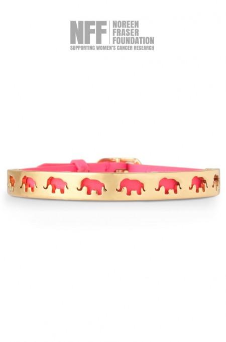 b304p_strength-bracelet_main_nff_2