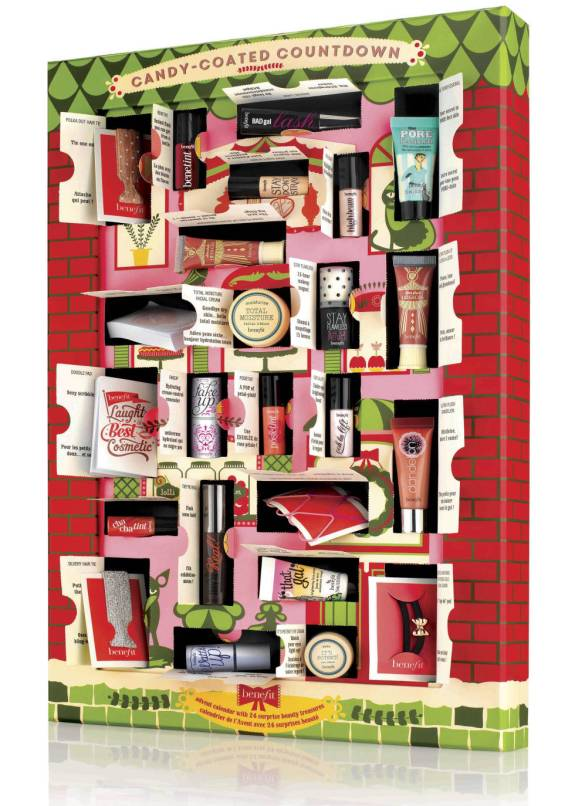 benefit-advent-calendar