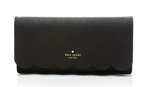 kate spade lily
