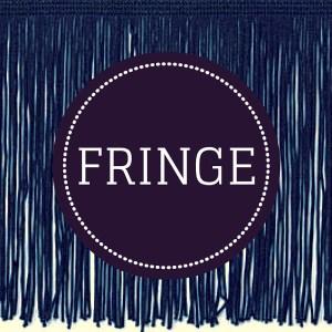 FRINGE (2)
