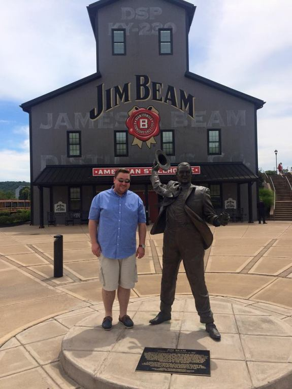 Jim Beam 2