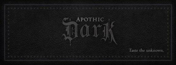 apothic dark1