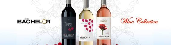 Wine of the Week: The Bachelor Wines