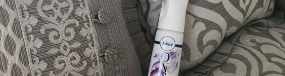 Freshen Up Your Home with Febreze One