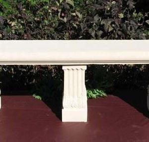 6ft-Garden-Bench