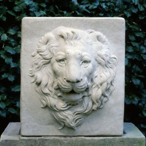 Donatello-Lion-Mask.jpg