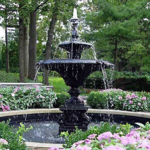 English-Cast-Iron-Reproduction-Double-tier-Fountain-with-Face-Spitters.jpg