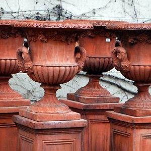 English-Cast-Stone-Terracotta-Blanchard-Urn.jpg