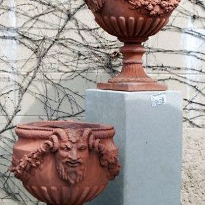 English-Cast-Stone-Terracotta-Horn-of-Plenty-Urn.jpg