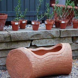 English-Terracotta-Faux-Bois-Log-Planter.jpg