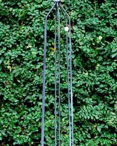 Galvanized-Gothic-Spire-Topiary-Form.jpg
