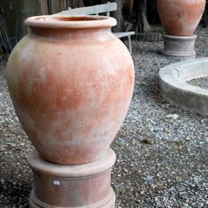 Italian-Terracotta-Oil-Jar.jpg