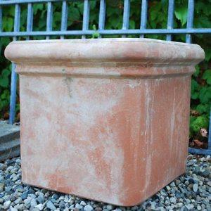 Italian-Terracotta-Olimpia-Cubo-Square-Planter.jpg