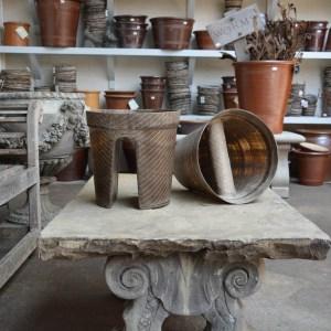 Le Pot Cavalier Main
