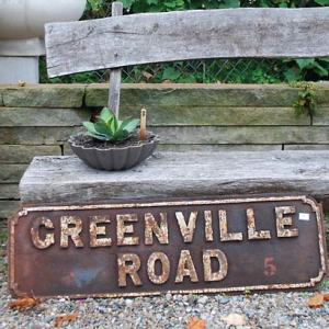 Vintage-Iron-Street-Sign.jpg