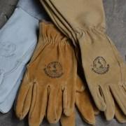 Womanswork Gloves 3