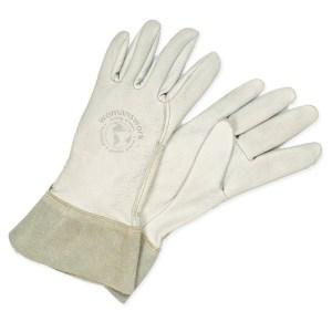 goatskin_gardening_gloves.jpg