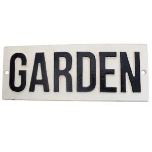 metal_garden_sign.jpg