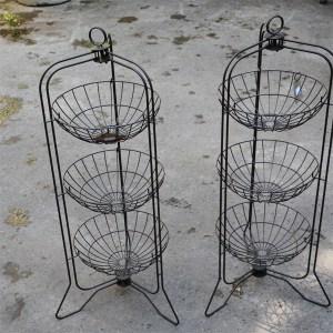 wire_basket_tower.jpg