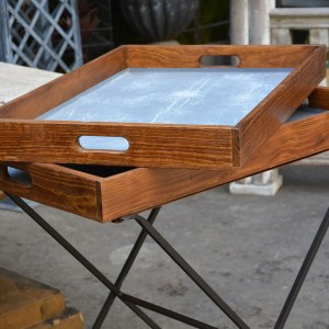 wood_tray_galv_liner