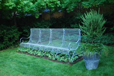 9'-scrolled-steel-garden-bench-Furniture