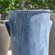Branch Studio Dean Pot Collection 3