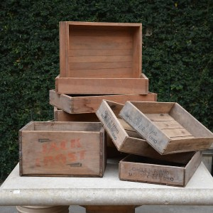 collection-wood-boxes