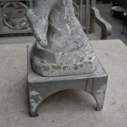 painted-boy-fountain-base