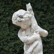 painted-boy-fountain-upper