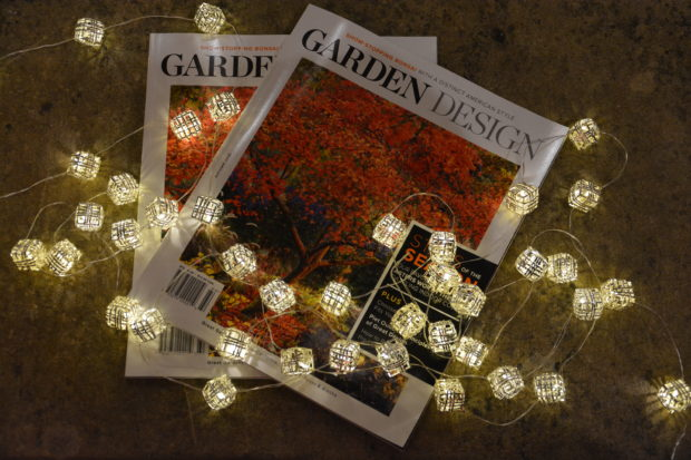 gifts-for-gardeners-1-620x413