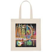 Order Detroit Gospel Tote Bag