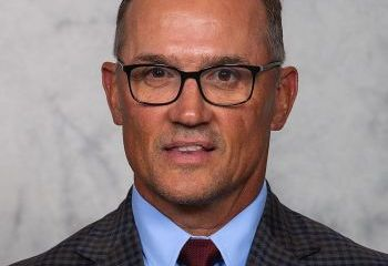 Detroit Red Wings general manager Steve Yzerman might have $27 million in salary cap space after he is finished signing his own players.