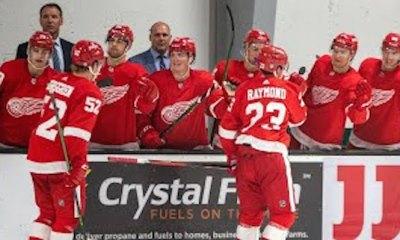 Lucas-Raymond-Red-Wings-Rookie