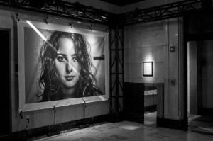 Lisa Spindler Studio