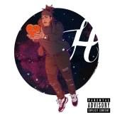 4H ALBUM ART