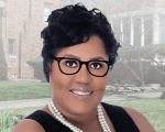 CHINA COCHRAN CANDIDATE FOR THE STATE HOUSE IN THE 3RD DISTRICT