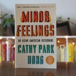 Ten Books by Asian Authors that Explore Culture, Racial Inequities, and Asian America 2