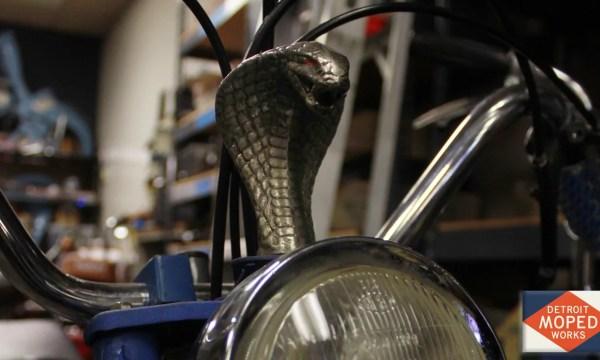 Puch Maxi Cobra