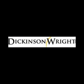 Dickinson Wright